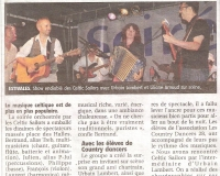 article - chartres