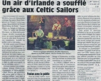 article - dampierre - 2012 - l'union