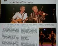 article - emerainville - mars 2014