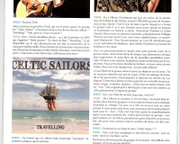 interview - dance floor wrcf - 2012 (image) page 1