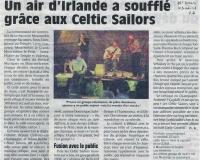 article - dampierre - 2012 - l'union